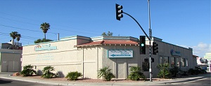 Ophthalmic Care at Western Medical Eye Center, LLC's Bullhead City, Arizona office.